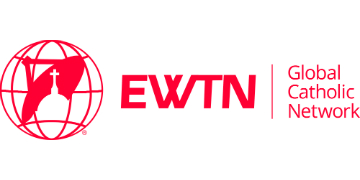 Eternal Word Television Network (EWTN) has an important role in educating others about our Catholic faith and spreading the good news of salvation…